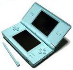 200px-Nintendo_DS_Lite_Ice_Blue.jpg