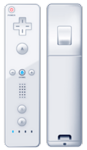 150px-WiiRemoteController.png