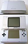 200px-Nintendo_ds.jpg